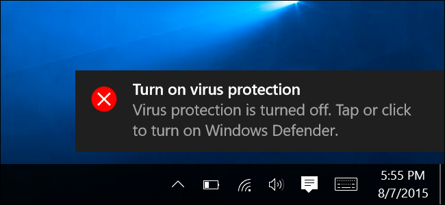 Best Antivirus for Windows 10 Archives - ShopingServer Wiki