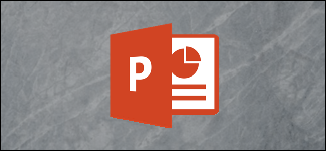 What Your Function Keys Do in Microsoft Powerpoint