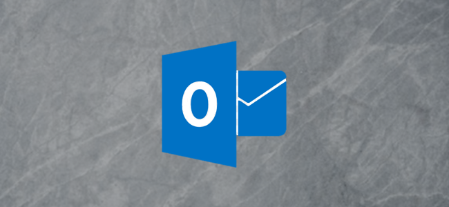 How to Format an Individual Column in an Outlook Folder