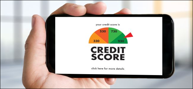 The Best Free Credit Score Apps