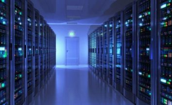 VPS vs. Dedicated Servers: When Should You Make the Switch?