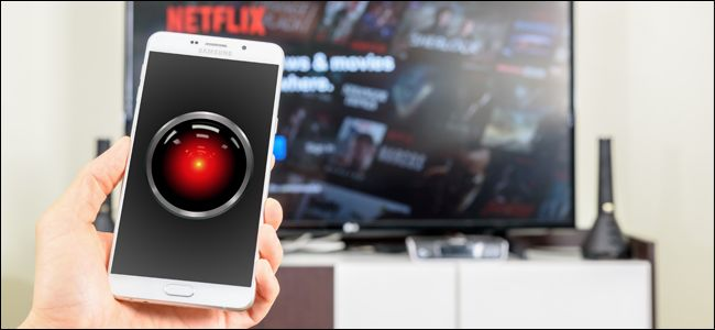 Hundreds of Smartphone Apps Are Spying on Your TV Watching. Here's How to Disable Them