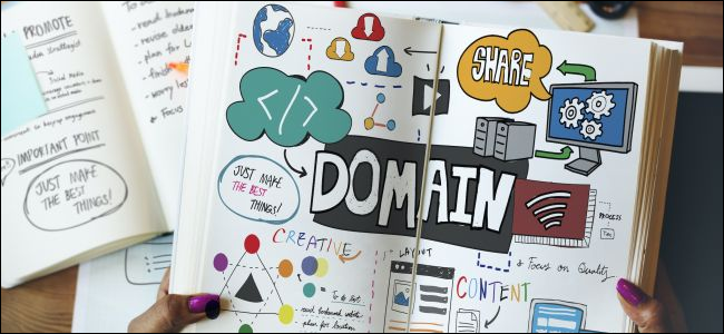 Buying a Domain Name? This Is What You Need to Know