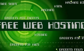 What is the Real Price of Free Web Hosting Plans