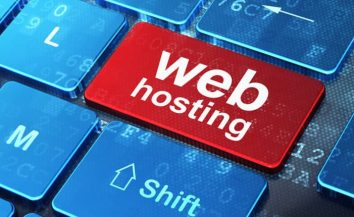 7 Mistakes to Avoid When Choosing a Web Hosting Company