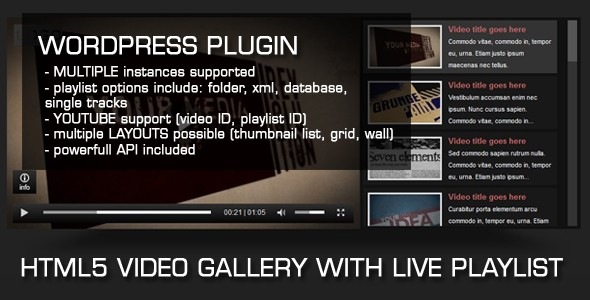 Wordpress audio player plugin with download option - ShopingServer Wiki