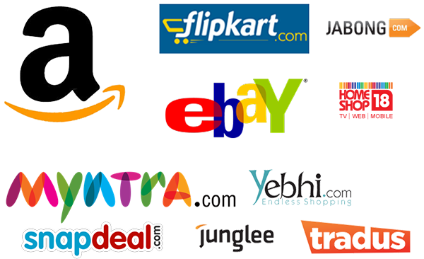 66bed674a4d Top 10 online shopping sites (online stores) in 2019 Archives ...