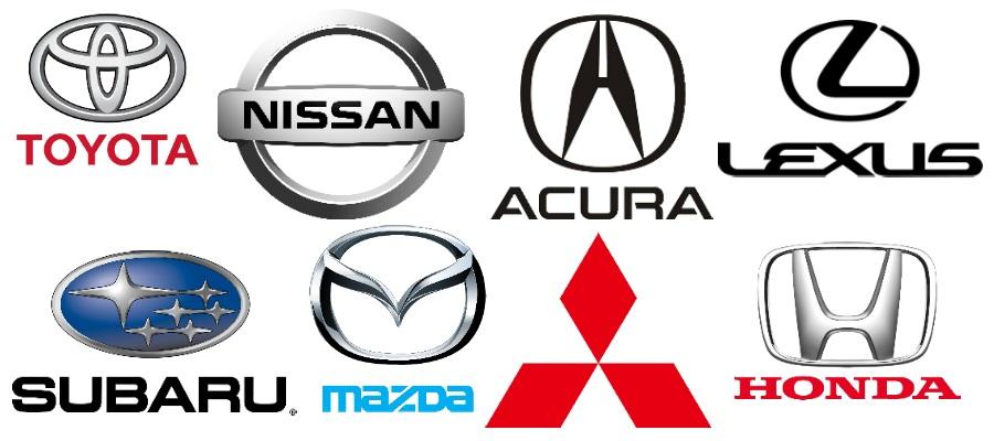 Automotive Brands Archives Shopingserver Wiki