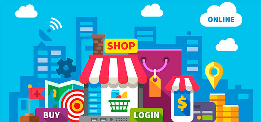 811d252c26 Top 7 World's Online Stores 2019 Archives - ShopingServer Wiki