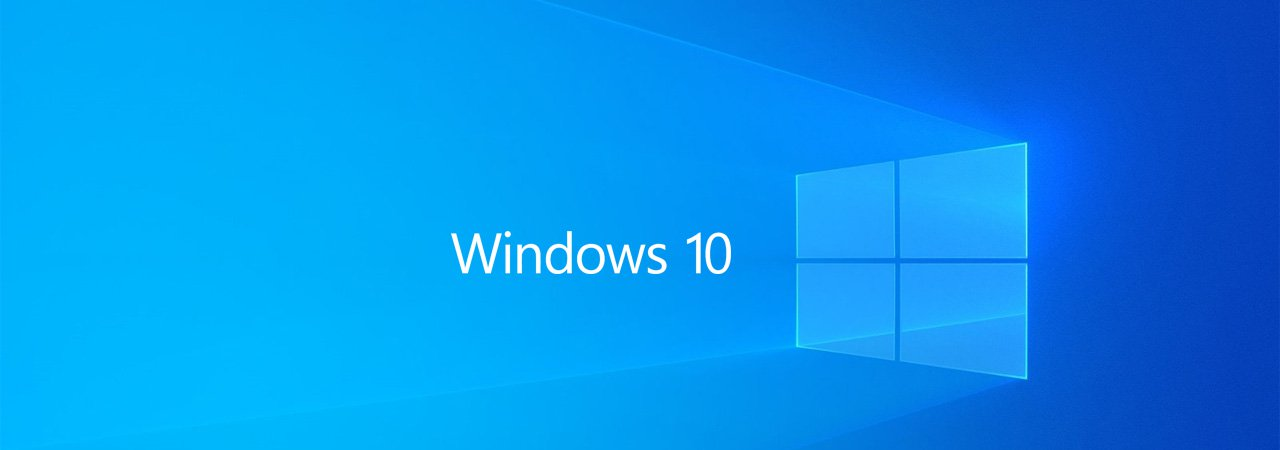Why Windows 10 is better than Windows 8? Archives
