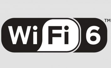 WiFi 6 has officially been released