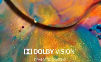 What is a Dolby Vision? Everything you need to know about HDR technology dynamic format – Part 2