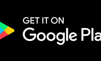 How to Publish Your App on Google PlayStore as Free and Paid