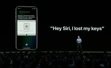 Funny questions and answers with Siri Apple's Smart Assistant