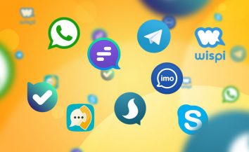 What is RCS Messaging and what does it matter for Android Phones?