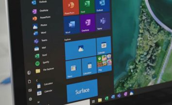 How to change the amount of virtual memory in Windows 10?