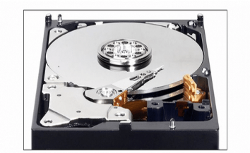 How to upgrade your computer's hard drive without reinstalling Windows?