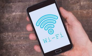 15 Wifi Techniques and Tricks for Android Phones Communications Networks
