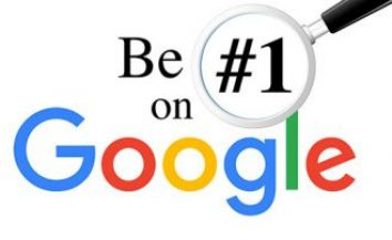 Putting Google First and Increasing Sales by 300%