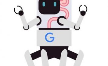 RankBrain Algorithm and SEO Techniques (2020)
