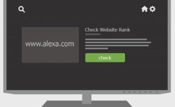 Installing the Alexa Toolbar in Google Chrome