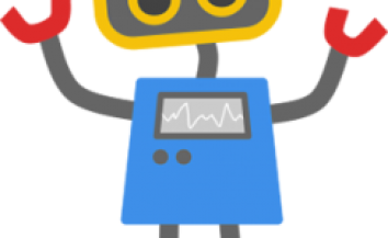 Google Webmasters Site Training (Site Analytics)