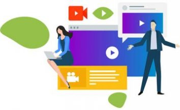 What is Video Marketing? The most important and very effective ways ofdigital marketing.