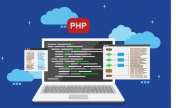 Which is the best php version for WordPress?
