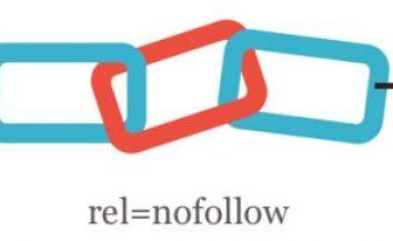 How To No-Follow Output WordPress Links