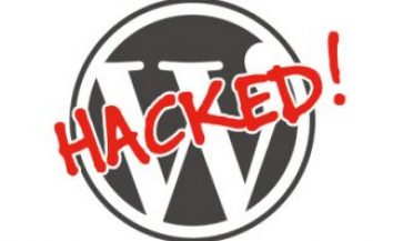 WordPress Hacking Tips and How to Find Hacker Access