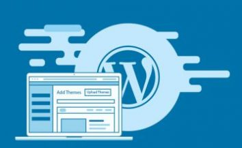WordPress Installation Tutorial on Cpanel + Training Video