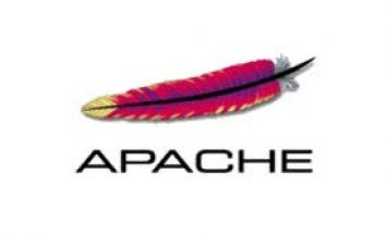 Updating, recompiling, VirtualHost templates, customizations, php safemode … Automating the removal of apache semaphores with ipcs/ipcrm