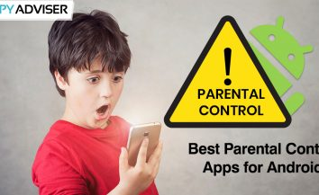 The best free parental control apps for Android, iOS and Windows