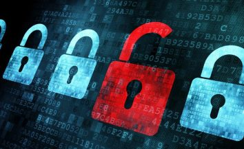 Why is it essential to know the basics of information security